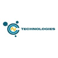 CCN Technologies