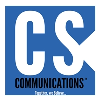 CS Communication