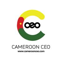 Cameroon CEO