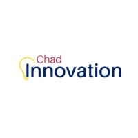 Chad Innovation