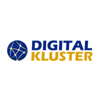 Digital Kluster