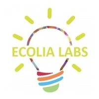 Ecolia Labs
