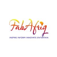 FabAfriq