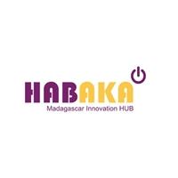 Habaka
