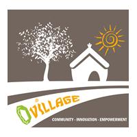 O Village