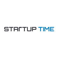 Startup Time