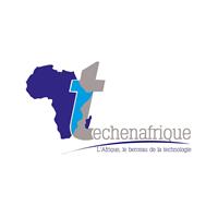Tech En Afrique