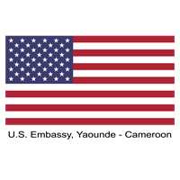 U.S Embassy Cameroon - WETECH WILE
