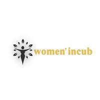 Women Incub