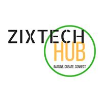 ZixTech Hub
