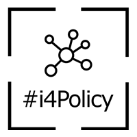 i4Policy - WETECH WILE