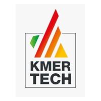 Kmer Tech
