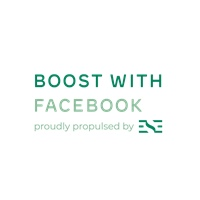 WETEC WILE - Boost With Facebook by ESE